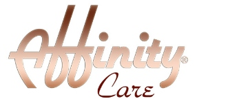 Affinity Care Network