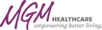 MGM Healthcare LLC