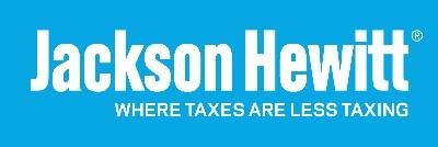RRD Financial Services dba Jackson Hewitt Tax Service