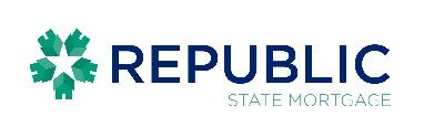 Republic State Mortgage Co