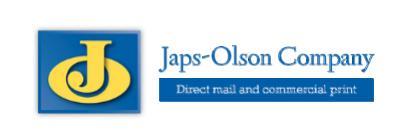 Japs-Olson