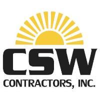 CSW Contractors