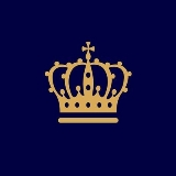 Cosy Club logo