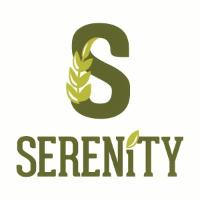 Serenity Assisted Living - go to company page