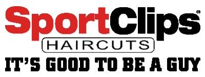Sport Clips - Hickory Ledge Inc.