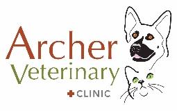 Archer Veterinary Clinic