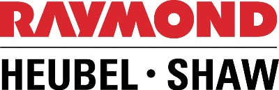 Heubel Material Handling, Inc.