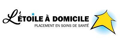 L'étoile à Domicile Inc