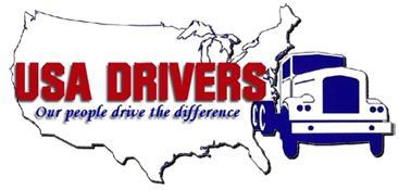 USA Drivers