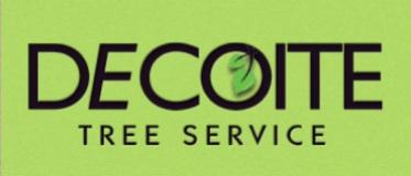 Decoite Tree Service