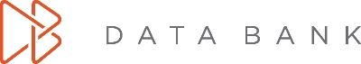 Data Bank | Databank Holdings, LLC