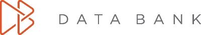 Data Bank   Databank Holdings, LLC