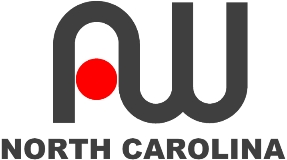Aw North Carolina Inc.