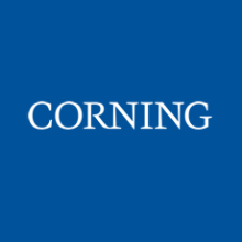 Working At Corning 342 Reviews Indeed Com