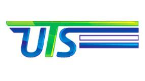 Universal Transportation Systems LLC