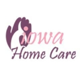 Iowa Home Care