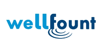 Wellfount Corp.