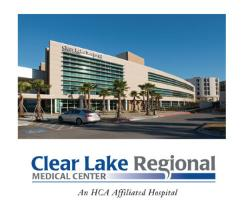 Working At Clear Lake Regional Medical Center 90 Reviews