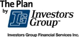 Investors Group Financial Services Inc.