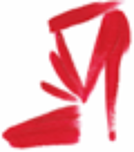 Trend Marketing logo