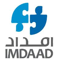Image result for Imdaad LLC
