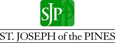 St. Joseph of the Pines