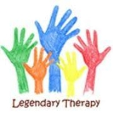 Legendary Therapy