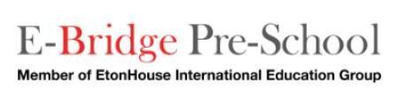 E-Bridge Pre-School Pte Ltd logo