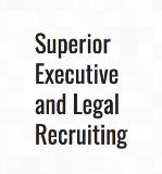 Superior Executive and Legal Recruiting