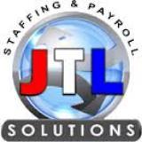 JTL Staffing