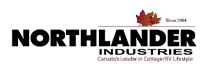 Northlander Industries logo