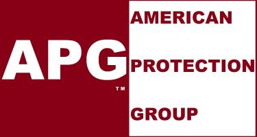 American Protection Group (APG)