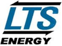 LTS Energy