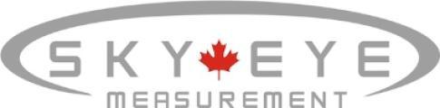 Sky Eye Measurement Inc. logo