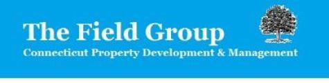 Property Management Bookkeeper Jobs