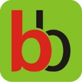 Bigbasket - Innovative Retail Concepts Pvt. Ltd logo