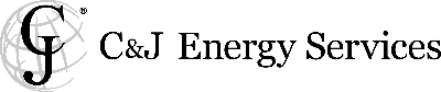 C&J Energy Services