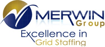 Merwin Group