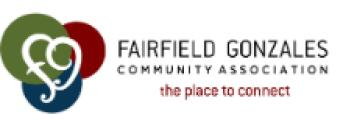 The Fairfield Gonzales Community Association