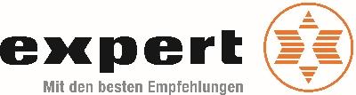 expert Warenvertrieb GmbH-Logo