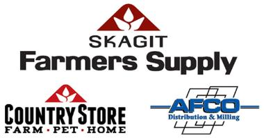 Skagit Farmers Supply