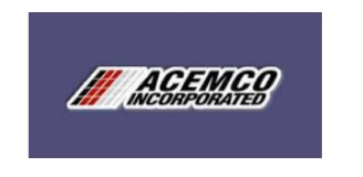 ACEMCO INCORPORATED
