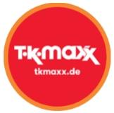 TK Maxx-Logo