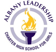 Albany Leadership Charter High School for Girls