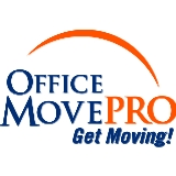 Logo Office Move Pro