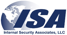 Internal Security Associates
