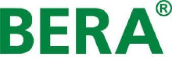 BERA GmbH-Logo