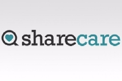 Sharecare Inc