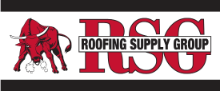 Marvelous About Roofing Supply Group