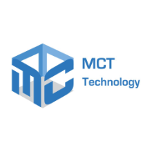 MCT Technology Inc.